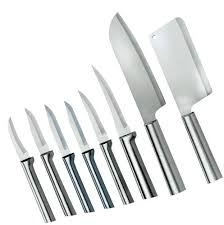 what are the best kitchen knives you can buy thai chefs knife cook knives kiwi brand 503 utility cutlery steak