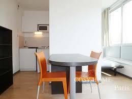 location chambre a appartements à louer île de location longue durée cosy home