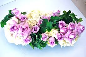 types of flower arrangements homemade flower arrangements ramona singer this is a really easy and