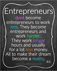 definition quotes pinterest the true definition of an entrepreneur brought to you by stack