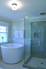 Best  Small Bathroom Showers Ideas On Pinterest Small Master - Bathroom designs with walk in shower