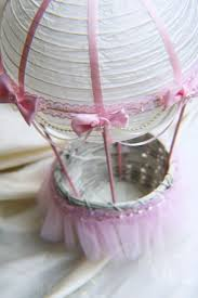 11 best baby shower center pieces images on pinterest balloon