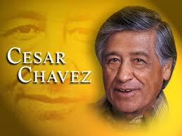 cesar chavez when is césar chávez s day wardrobe advice
