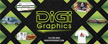 513 best graphic design business digi graphics
