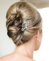 for brides half updos for of the twist hairstyles for