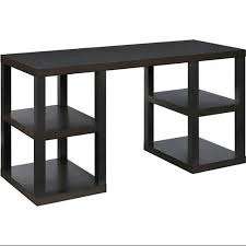 desk with shelves on side cheap office desk shelves find office desk shelves deals on line at