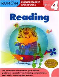 kumon reading grade 4 9781934968796 christianbook com