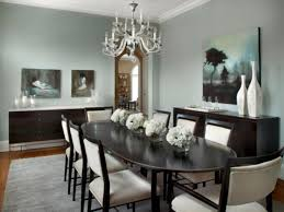 Dining Room Lights Lowes Dining Room Chandelier Lowes Home Decorating Ideas