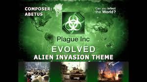 plague inc evolved apk plague inc evolved theme