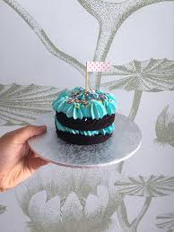 Cake Walk Birthday Party Coco Cake Land Cake Tutorials Cake