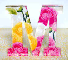 Spring Home Decor 11 Beautiful Diy Spring Home Decorations That Will Brighten Up