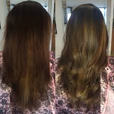 brazilian blowout results on curly hair will brazilian blowout damage hair 2014 brazilian blowout is it