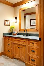 Shaker Style Bathroom Vanity by Mission Bathroom Cabinets Shaker Style Bathroom Vanities