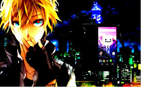 anime wallpapers for pc group 71