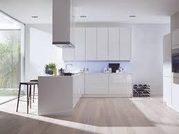 Best Kitchen Images On Pinterest Kitchen Ideas Kitchen - Modern white cabinets kitchen