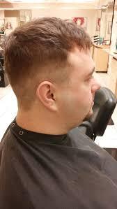 Fade Haircut White Guy Top 25 Best Men U0027s Fade Haircut Ideas On Pinterest Men U0027s Fades