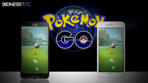 apk hack pokémon go mod apk hack android apk unlimited