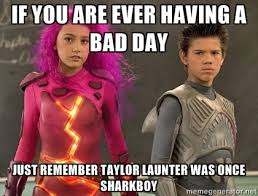 Having A Bad Day Meme - if you are ever having a bad day meme guy
