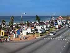 Port Elizabeth Car Rental Port Elizabeth Transport And Car Rental Port Elizabeth Eastern