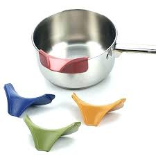 best new kitchen gadgets kitchen best new kitchen gadgets inspiration for your home best