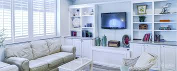 Home Design Furniture Ormond Beach by The Cove On Ormond Beach Daytona Beach Fl Vacatia