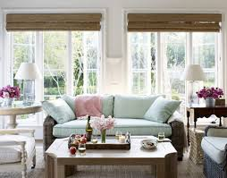 Decorating Coffee Tables Beautiful Decorating Coffee Tables Photos Interior Design Ideas