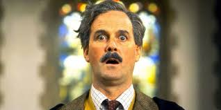 john cleese picks the most gut busting monty python sketches