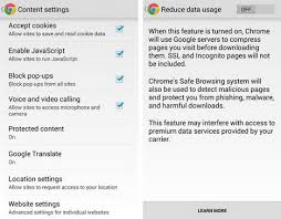 android chrome location 7 ad blocking apps browser extensions to remove ads quertime