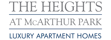 fayetteville apartments the heights at mcarthur park gallery