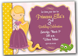 15 best rapunzel birthday images on pinterest birthday party