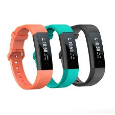 bracelet with heart rate images Y11 bluetooth smart bracelet wristband heart rate sleep fitness jpg