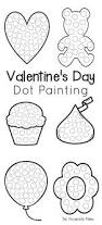 994 best v day ground hog theme images on pinterest ground hog