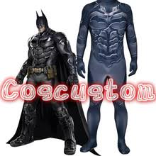 batman zentai suit online shopping the world largest batman zentai