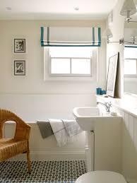 amazing of bathroom window blinds ideas window treatments for