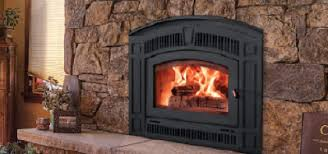 High Efficiency Fireplaces by Pearl 50 Rsf Fireplace Barnhill Chimneybarnhill Chimney