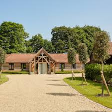 country homes countryhomesmag twitter subscribe to countryhomesmag from only 31 49 plus receive a 5 marksandspencer gift card http trib al 4mspjt2 pic twitter com lpdqmykkkx
