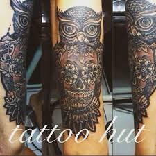 tattoo artist job outlook brazilian tattoo artist specializes in