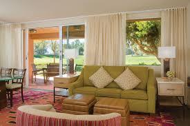marriott u0027s shadow ridge ii the enclaves hotel amenities hotel
