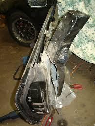 lexus sc300 door panel removal 240sx door chime u0026 89 90 91 92 93 94 nissan 240sx oem gas u0026