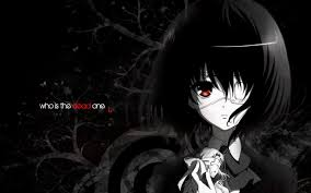 halloween anime background anime wallpapers another szukaj w google another pinterest