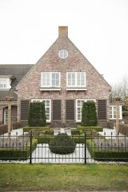 188 best beautiful homes images on pinterest house exteriors