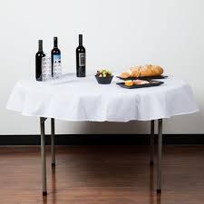 flannel backed vinyl table pad 60 round vinyl table pad table ideas