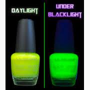l a colors color craze nail polish flicker 0 44 fl oz walmart com