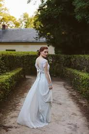 anna campbell bridal wedding photography