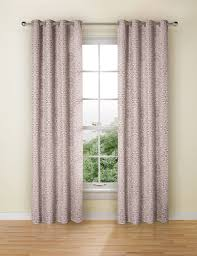 Plum Flower Curtains Marks And Spencer Ready Made Curtains Centerfordemocracy Org
