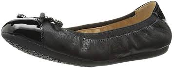 Flats That Are Comfortable Most Comfortable Ballet Flats For Travel They U0027re Cute Too