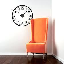 wall clocks uk 12 000 wall clocks