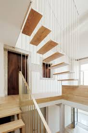 Stairs Designs by 516 Best Staircase Designs Images On Pinterest Stairs Grand