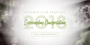 submit your film u2014 atlanta film festival