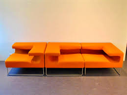 interior designs outstanding low seating sofa bed furniture living